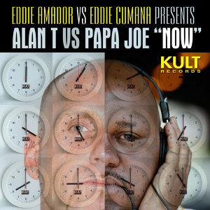 Kult Records Presents: Now