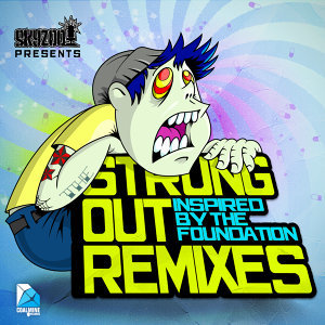 The Strung Out Remixes