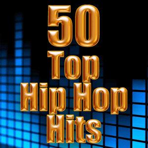 50 Top Hip Hop Hits