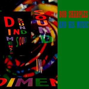 Dimension In Sound