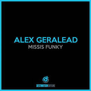 Missis Funky