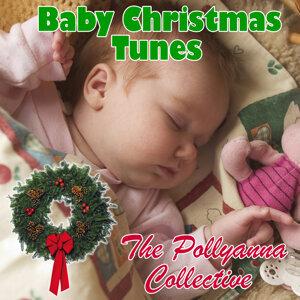 Baby Christmas Tunes