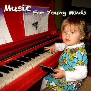 Music For Young Minds