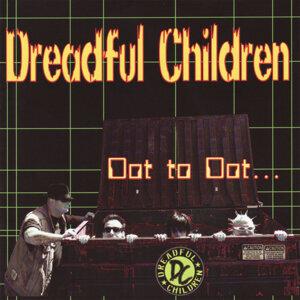 Dot to Dot...