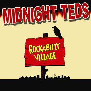 Rockabilly Village