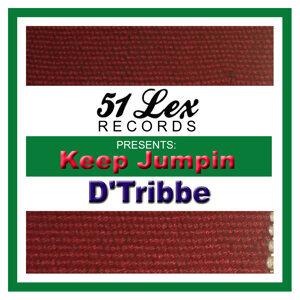 Keep Jumpin - Single