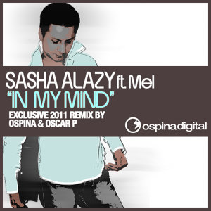 In My Mind (D.O.O.P Remixes)