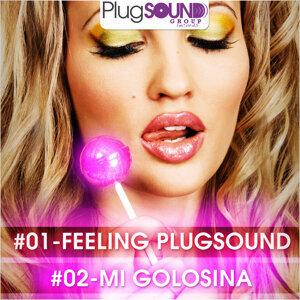 Feeling Plugsound