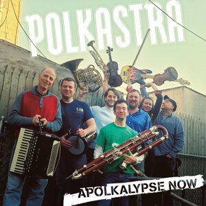 Apolkalypse Now