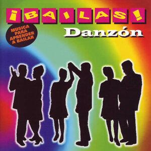 ¡Bailas! Danzón ( learn to dance Danzón)