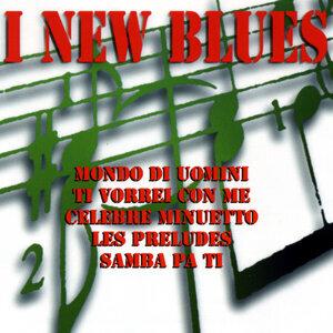 I New Blues