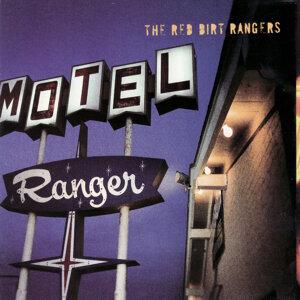 Ranger Motel