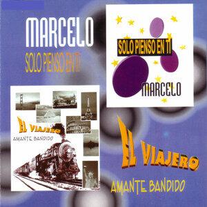 Solo Pienso En Ti / Amante Bandido (Single)