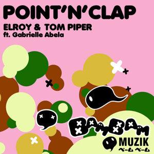 Point N' Clap