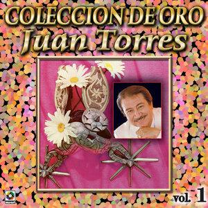 Juan Torres Y Su Orquesta Coleccion De Oro, Vol. 1 - Guadalajara