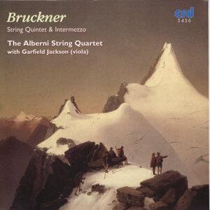 Bruckner: String Quintet & Intermezzo