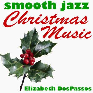 Smooth Jazz Christmas Music