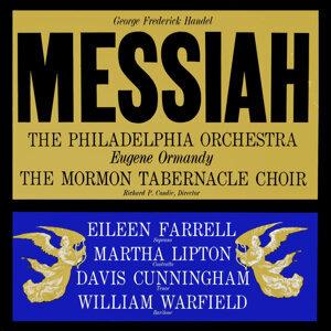Messiah
