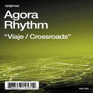 Viaje / Crossroads