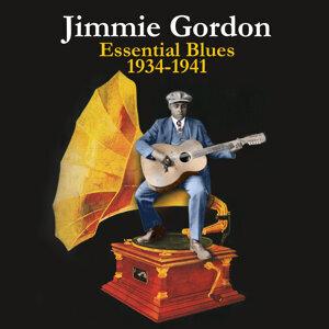 Essential Blues 1934-1941