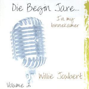Die Begin Jare... In My Binnekamer - Volume 2