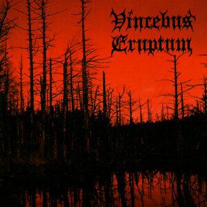 Vincebus Eruptum (Explicit)