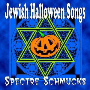 Jewish Halloween Songs
