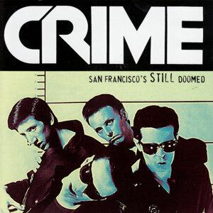 San Francisco's Still Doomed