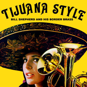 Tijuana Style