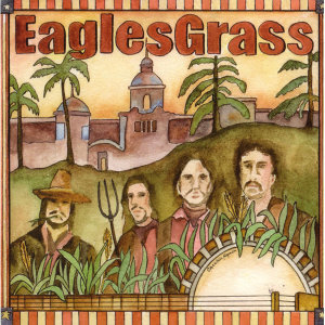 Eagles Grass
