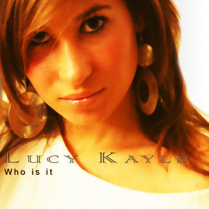 Who Is It (Single)