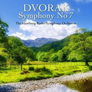 Dvorak Symphony No 7