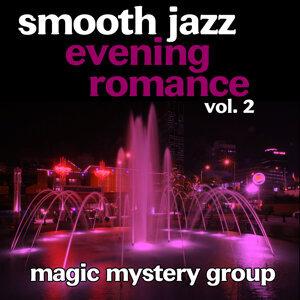 Smooth Jazz Evening Romance Vol. 2