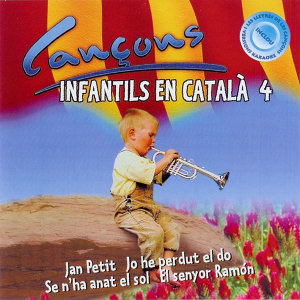 Cançons Infantils en Català 4