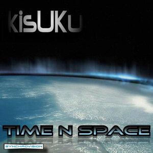 Time'N'Space
