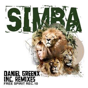 Simba EP