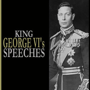 King George VI's Speeches