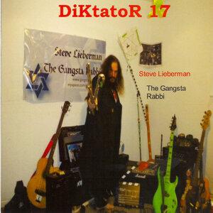 DiKtatoR17