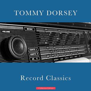 Record Classics