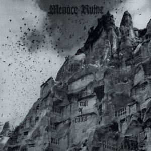 Cult of Ruins