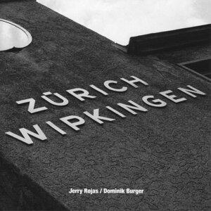 Zürich Wipkingen