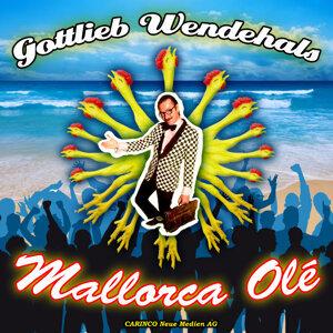 Mallorca Ole