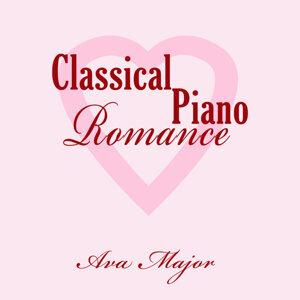 Classical Piano Romance