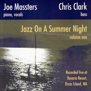 Jazz on a Summer Night Vol. 1