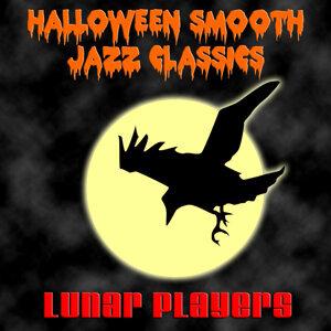Halloween Smooth Jazz Classics