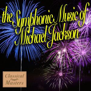 The Symphonic Music Of Michael Jackson