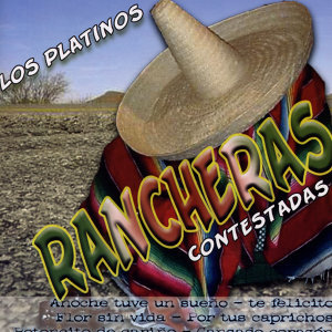 Rancheras Contestadas