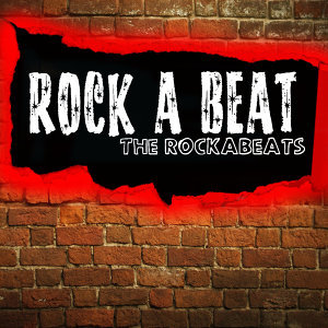 Rock a Beat