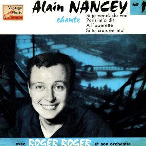 """Vintage French Song Nº 63 - EPs Collectors, """"Paris M'a Dit"""""""