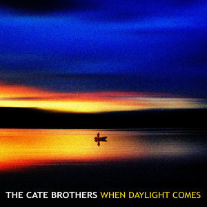 When Daylight Comes